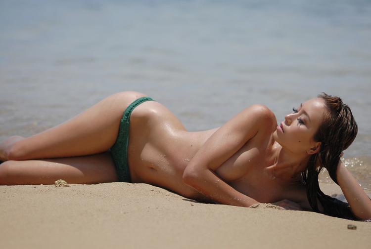 Swimbook_swimsuit_Rove_Jollie_Reve_Bohemia_Marlie_Hinshaw_DSC_0271.jpg