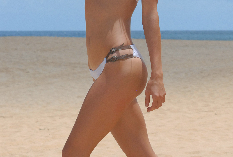 Swimbook_swimsuit_Red_Velvet_by_Nicole_Marcella_with_Katie_Pentz_DSC_0528.jpg