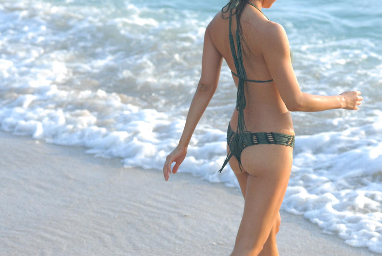 Swimbook_swimsuit_Acacia_Locals_Chuns_in_Palm_Tiffany_Wong_DSC_0654.JPG
