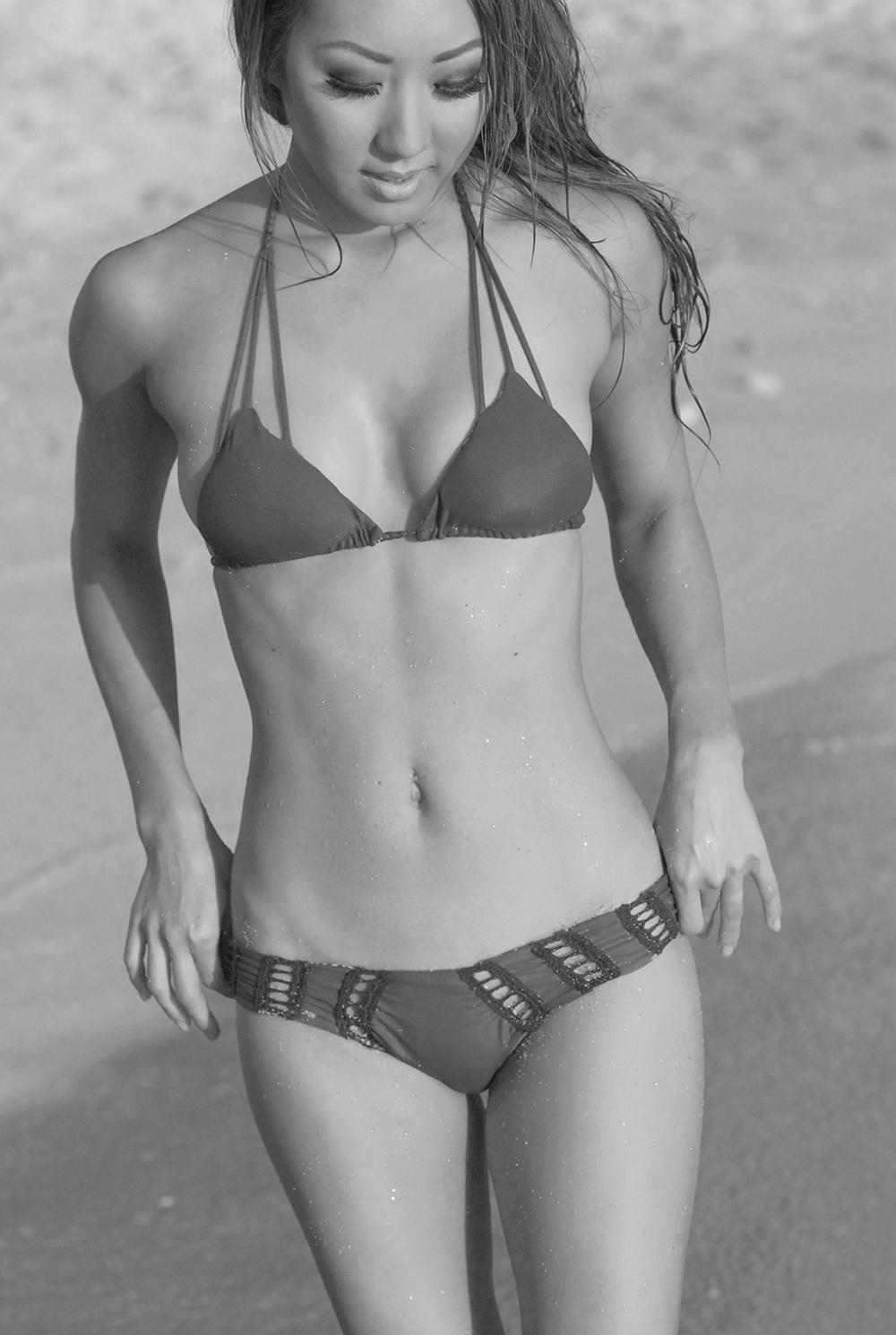 Swimbook_swimsuit_Acacia_Locals_Chuns_in_Palm_Tiffany_Wong_DSC_0861.JPG