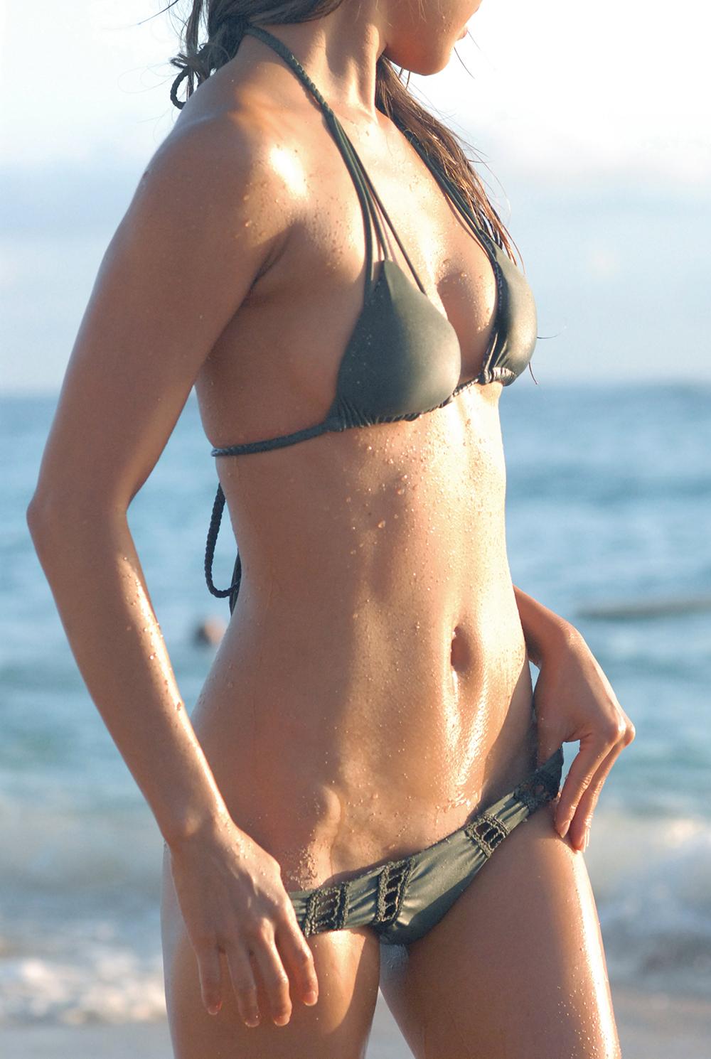 Swimbook_swimsuit_Acacia_Locals_Chuns_in_Palm_Tiffany_Wong_DSC_0976.JPG