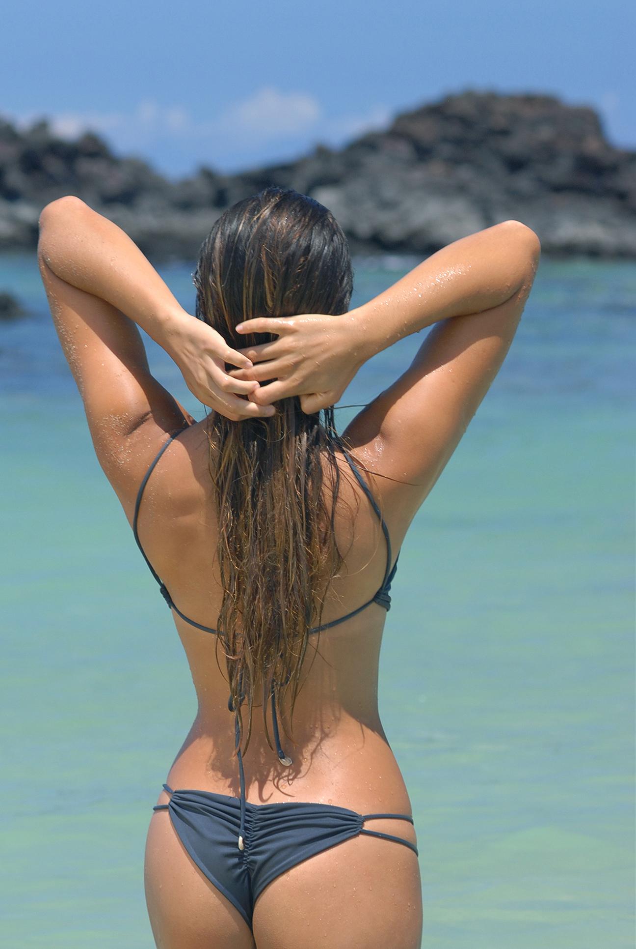 Swimbook_Indah_swimwear_Cherokee_Star_Luker_DSC_0804.JPG