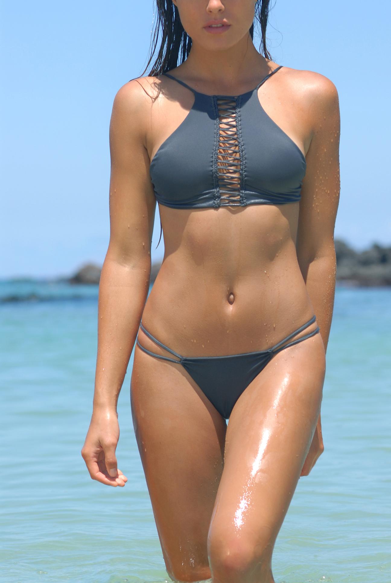 Swimbook_Indah_swimwear_Cherokee_Star_Luker_DSC_0828.JPG