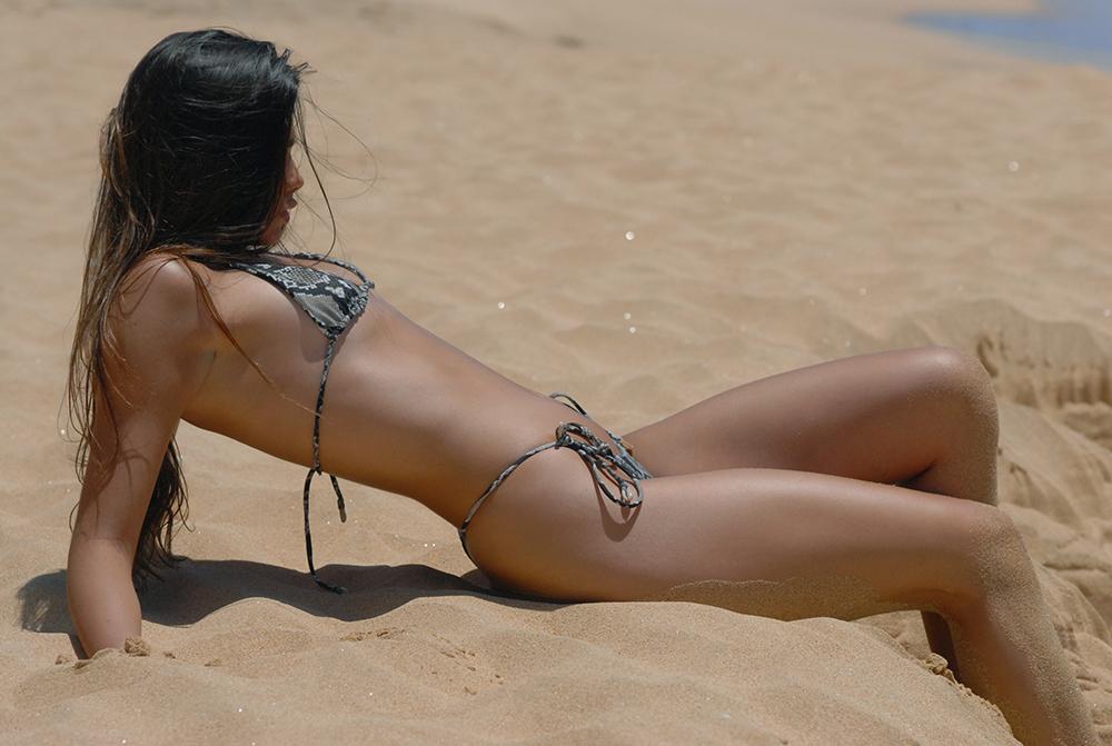 Swimbook_Indah_Clothing_swimsuit_Kaitlyn_Hitsman_DSC_0960.jpg