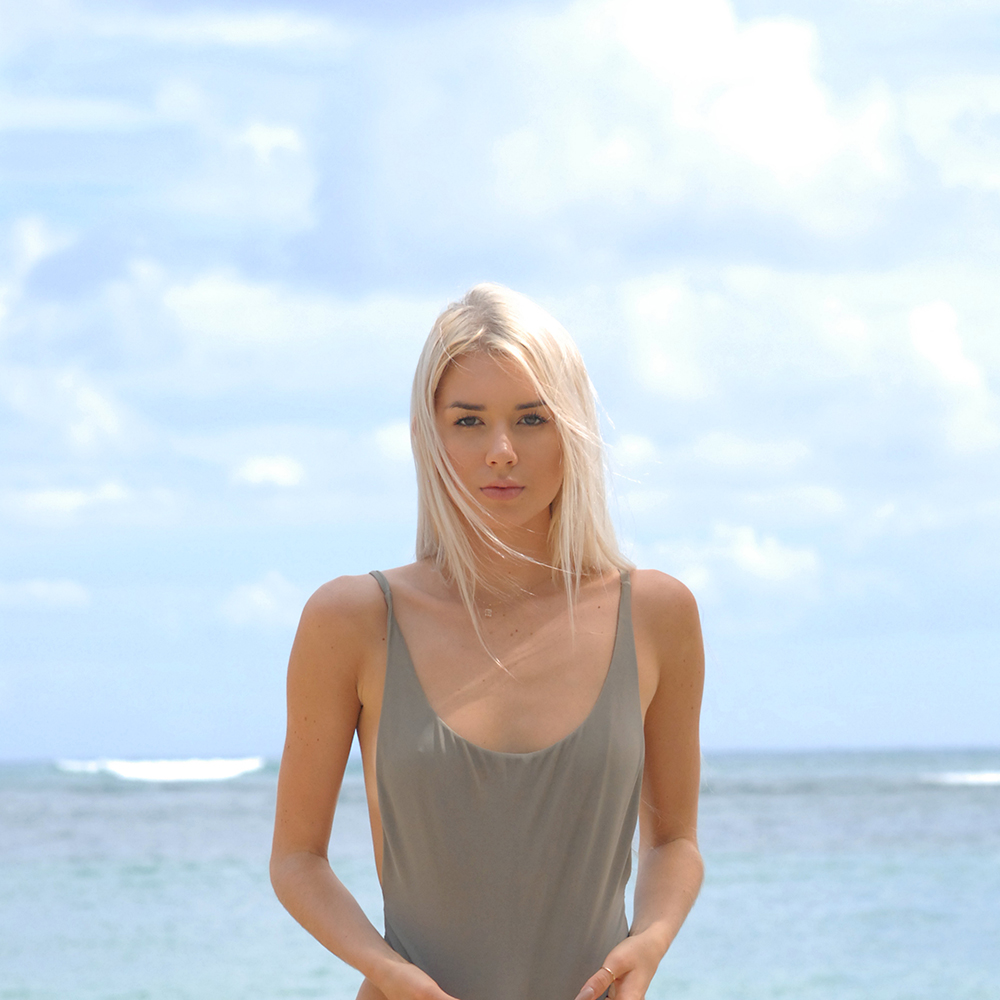 Swimbook-Cantik-Brittany-Jason-DSC_0063.jpg
