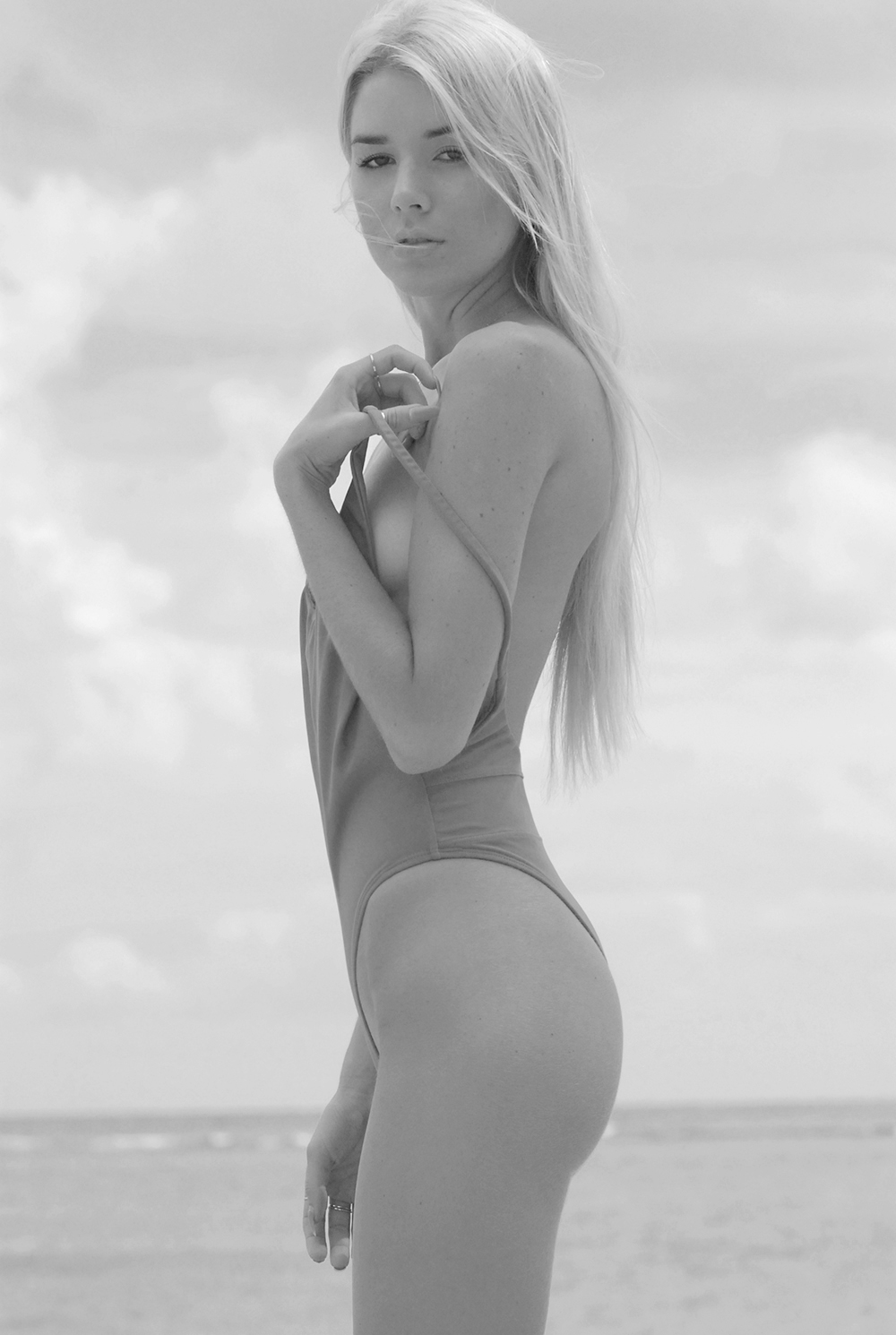 Swimbook-Cantik-Brittany-Jason-DSC_0856.jpg