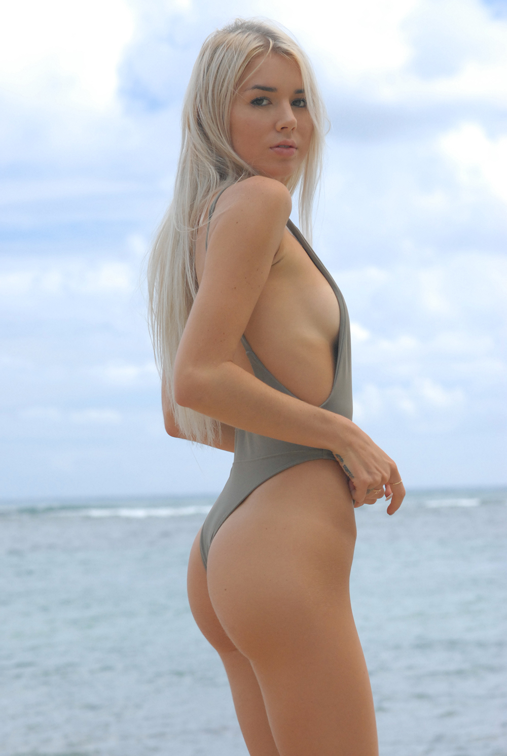 Swimbook-Cantik-Brittany-Jason-DSC_0098.jpg