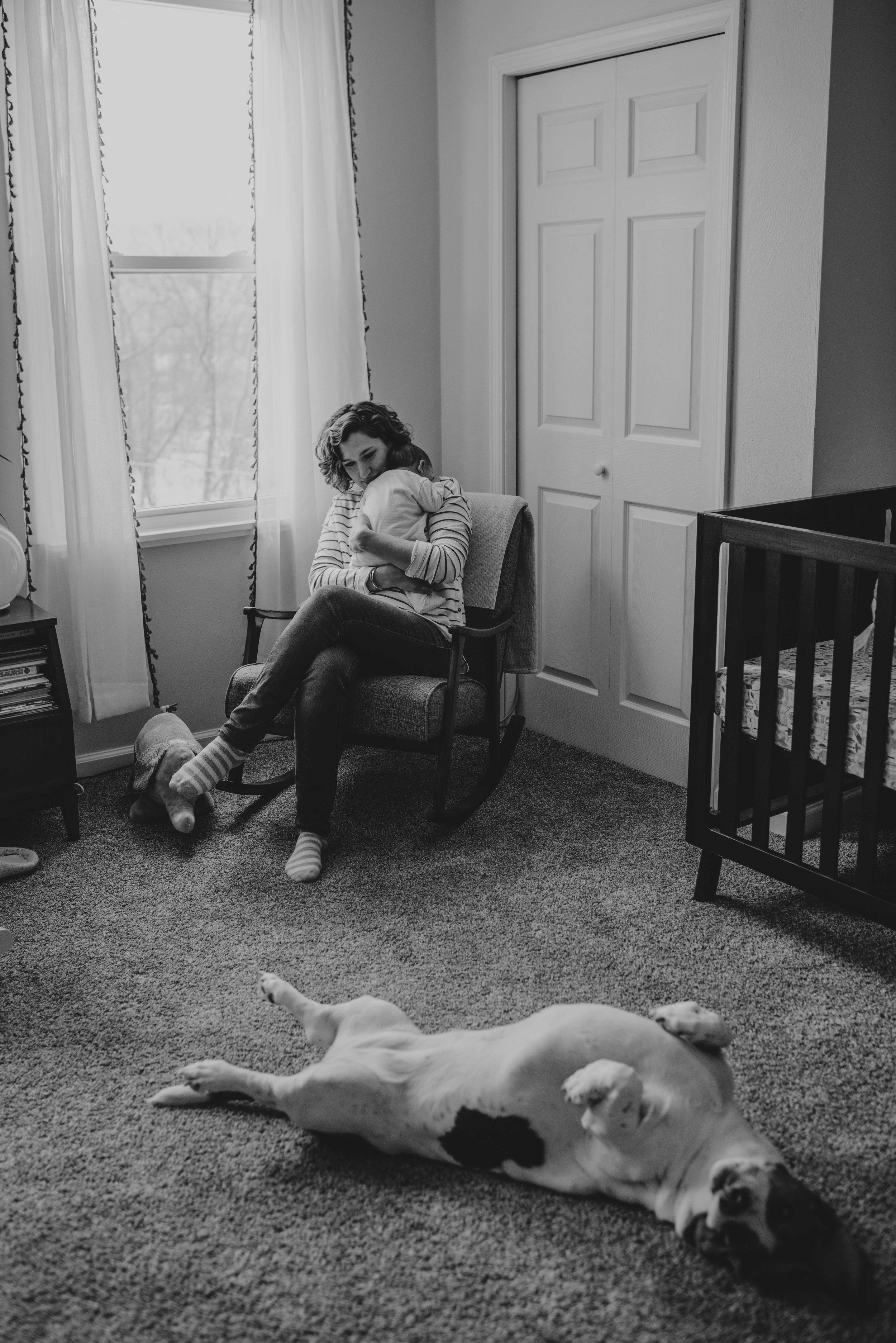 Kristy_Lumsden_Photography_Oscar_Newborn_Lifestyle20170127_0200.jpg