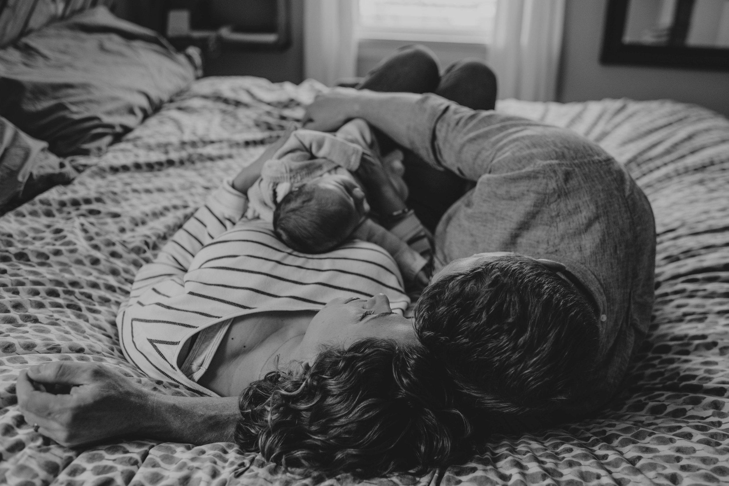 Kristy_Lumsden_Photography_Oscar_Newborn_Lifestyle20170127_0120.jpg
