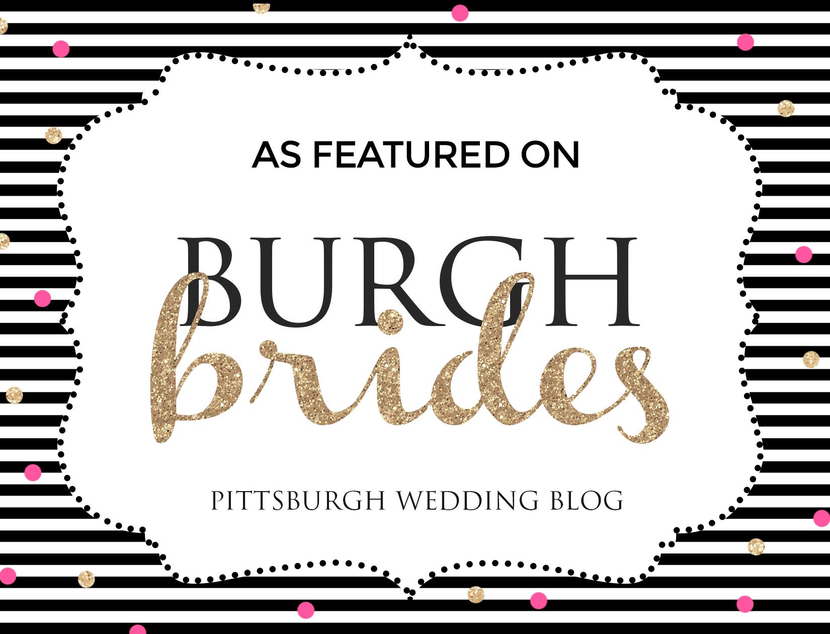 Burgh Brides Badge.png