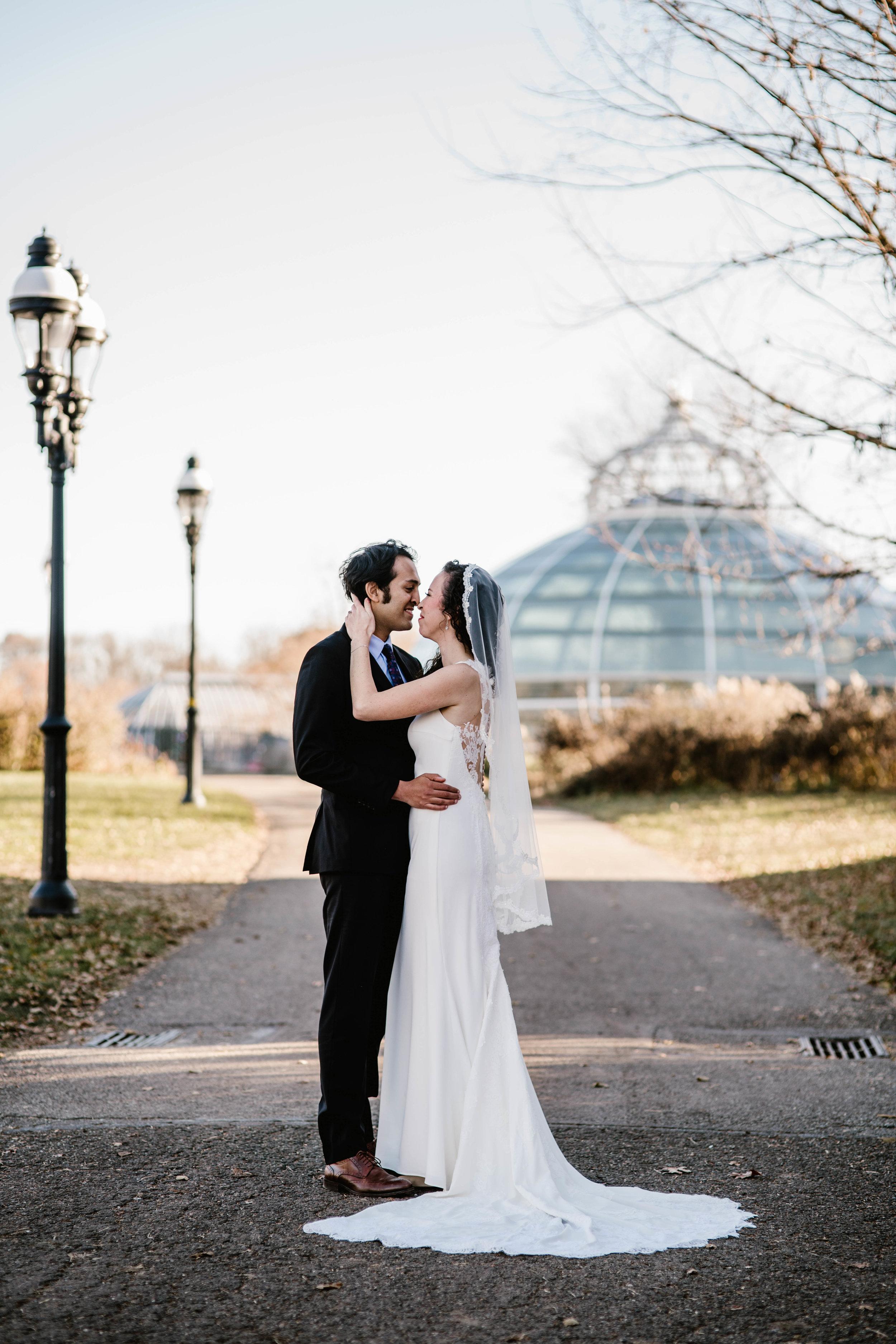 Kristy Lumsden Photography_Pittsburgh Wedding Photographer_43.jpg