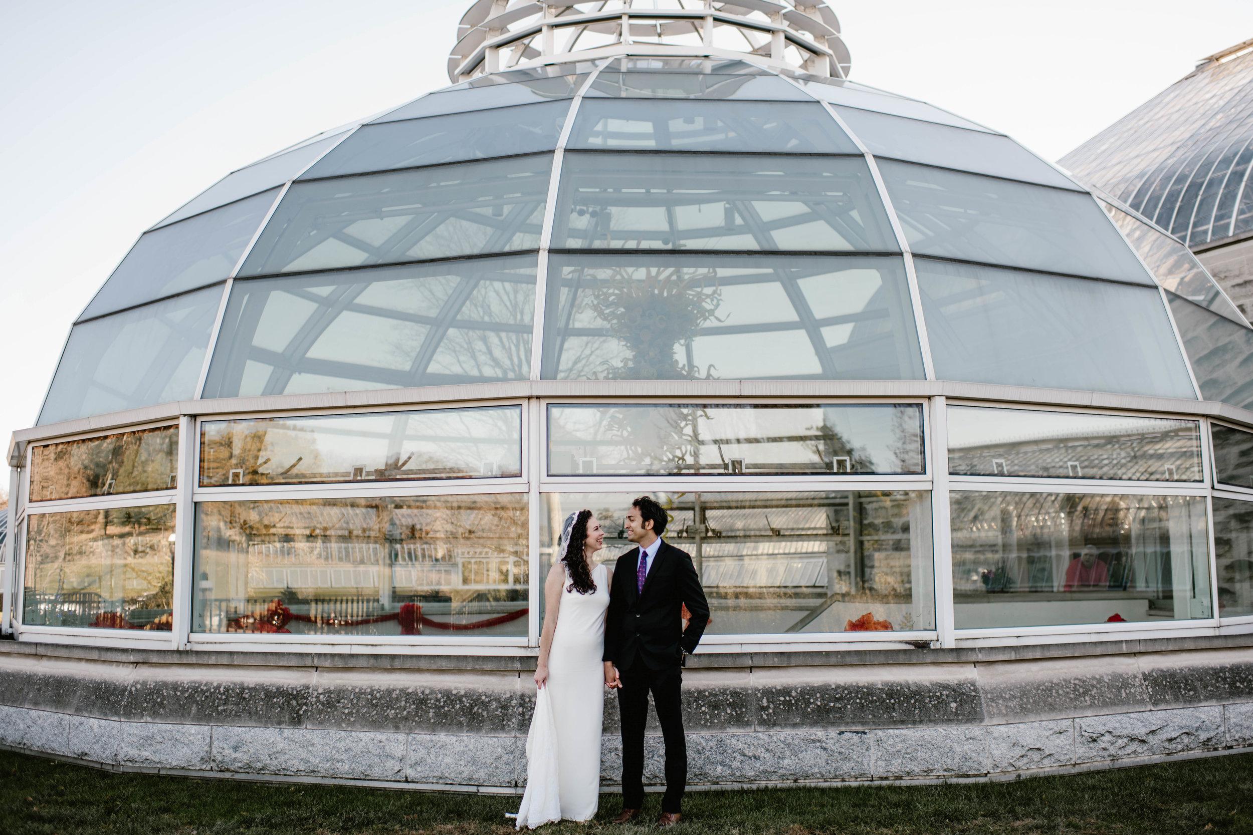 Kristy Lumsden Photography_Pittsburgh Wedding Photographer_44.jpg