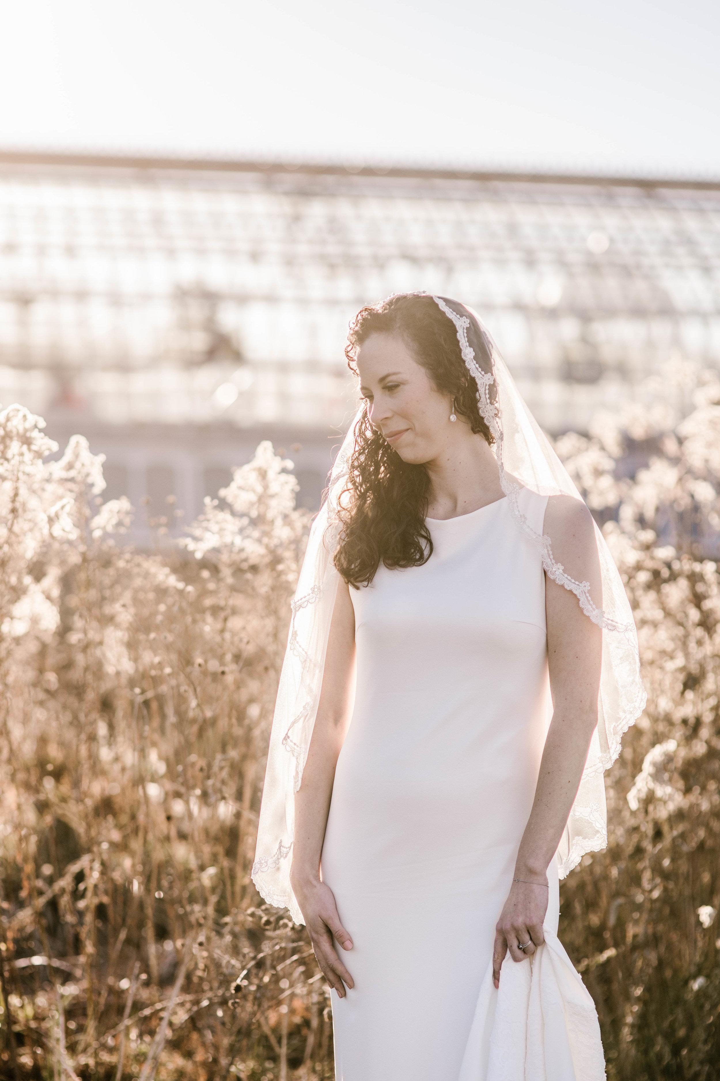 Kristy Lumsden Photography_Pittsburgh Wedding Photographer_47.jpg