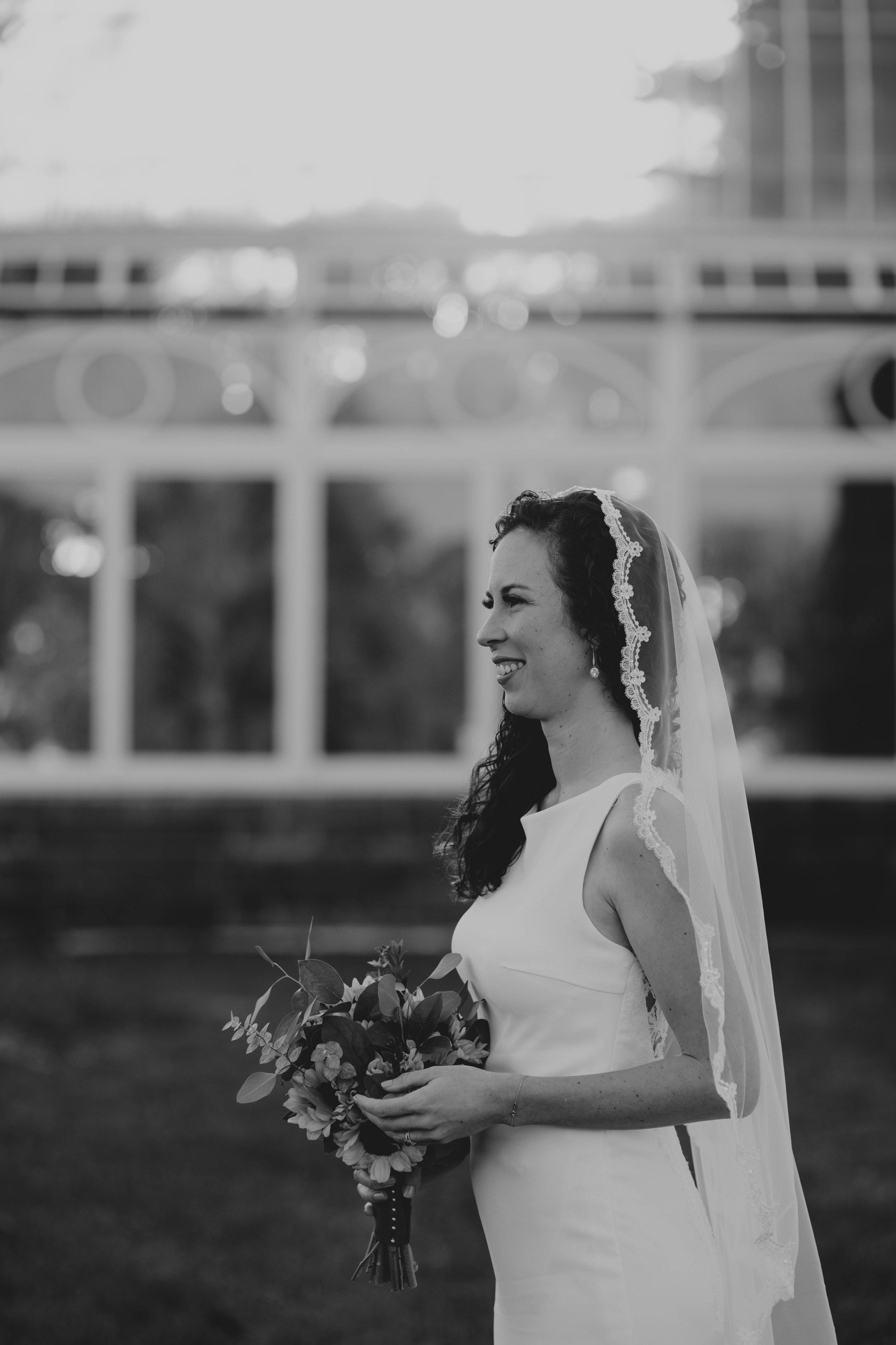 Kristy Lumsden Photography_Pittsburgh Wedding Photographer_48.jpg