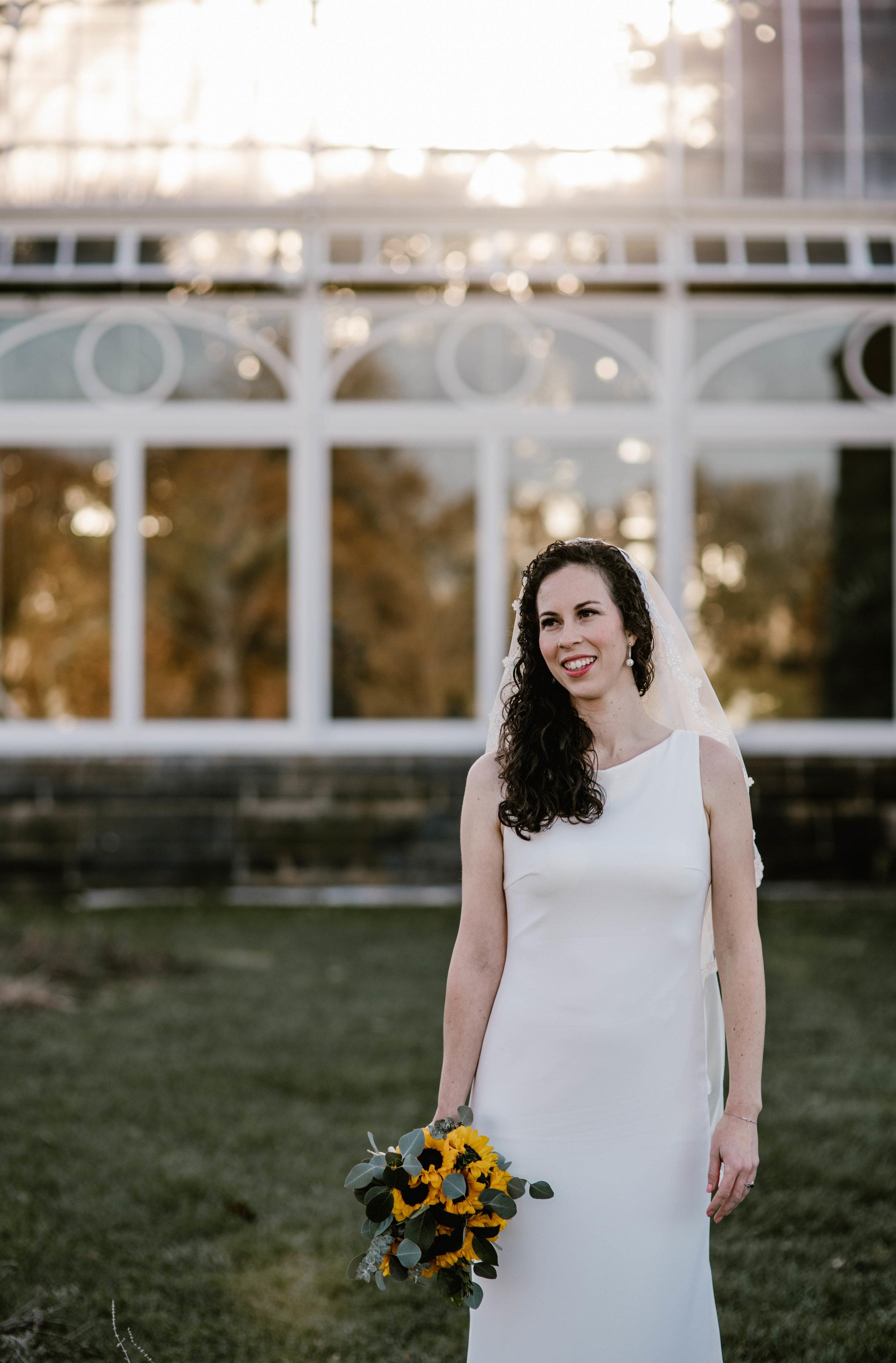 Kristy Lumsden Photography_Pittsburgh Wedding Photographer_49.jpg