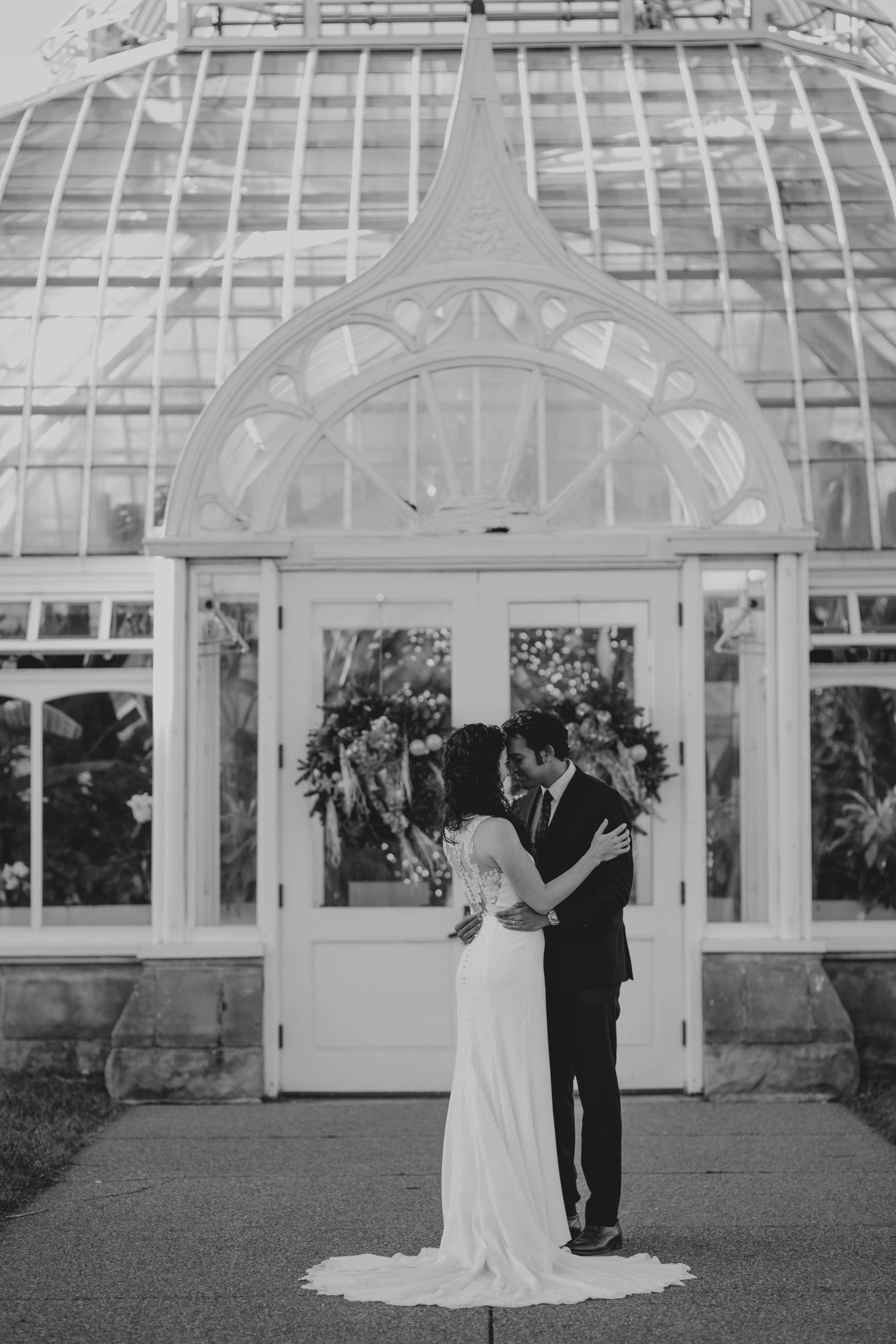 Kristy Lumsden Photography_Pittsburgh Wedding Photographer_53.jpg