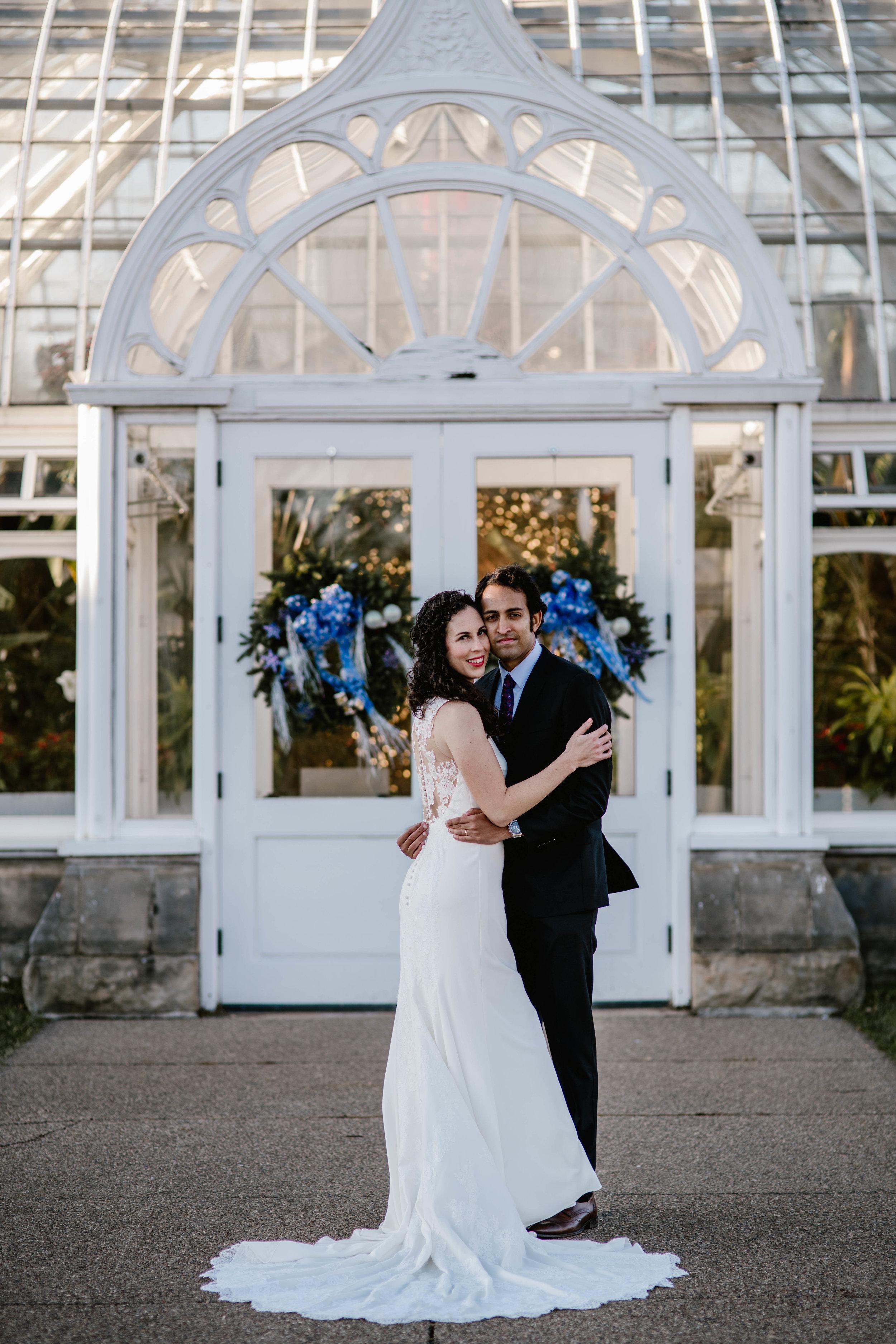 Kristy Lumsden Photography_Pittsburgh Wedding Photographer_54.jpg