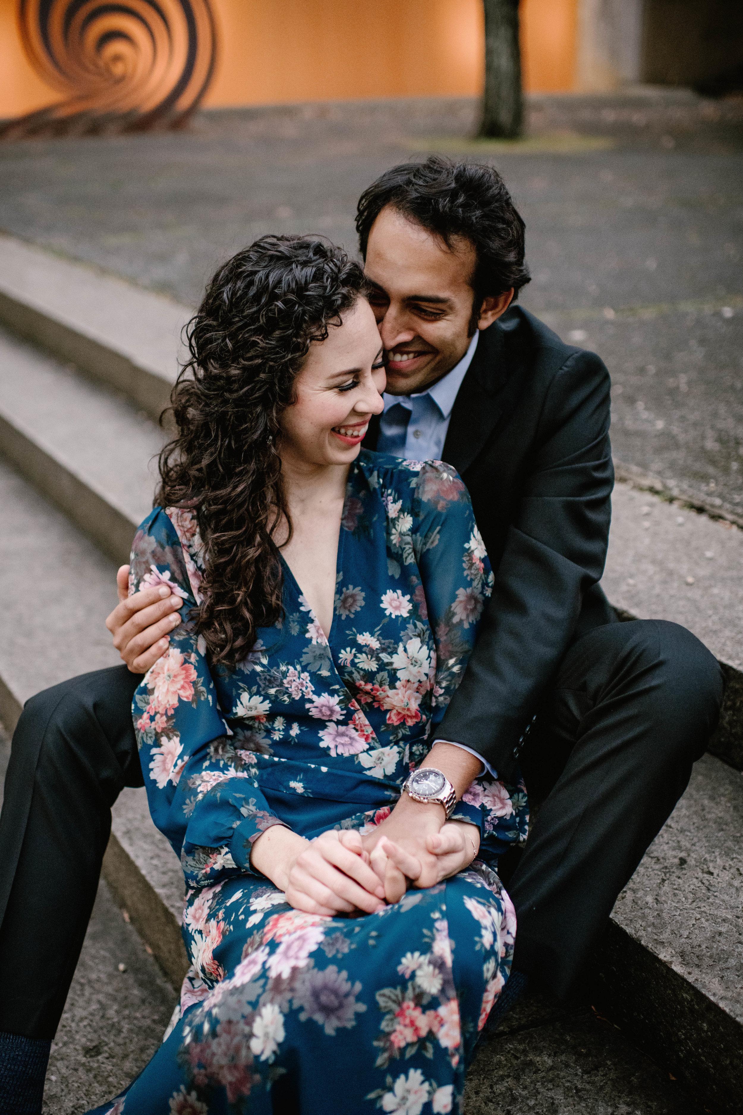 Kristy Lumsden Photography_Pittsburgh Wedding Photographer_63.jpg