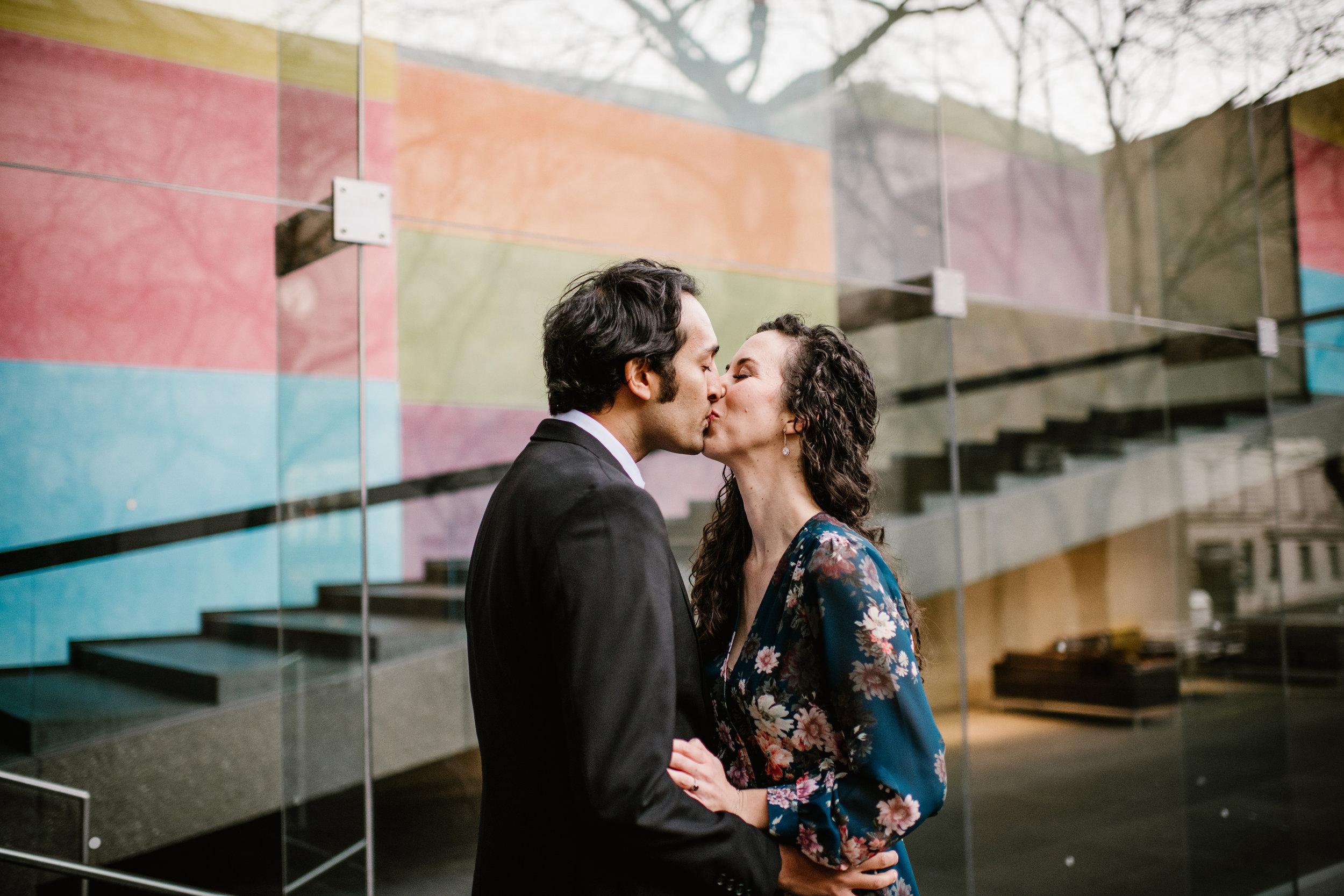 Kristy Lumsden Photography_Pittsburgh Wedding Photographer_64.jpg