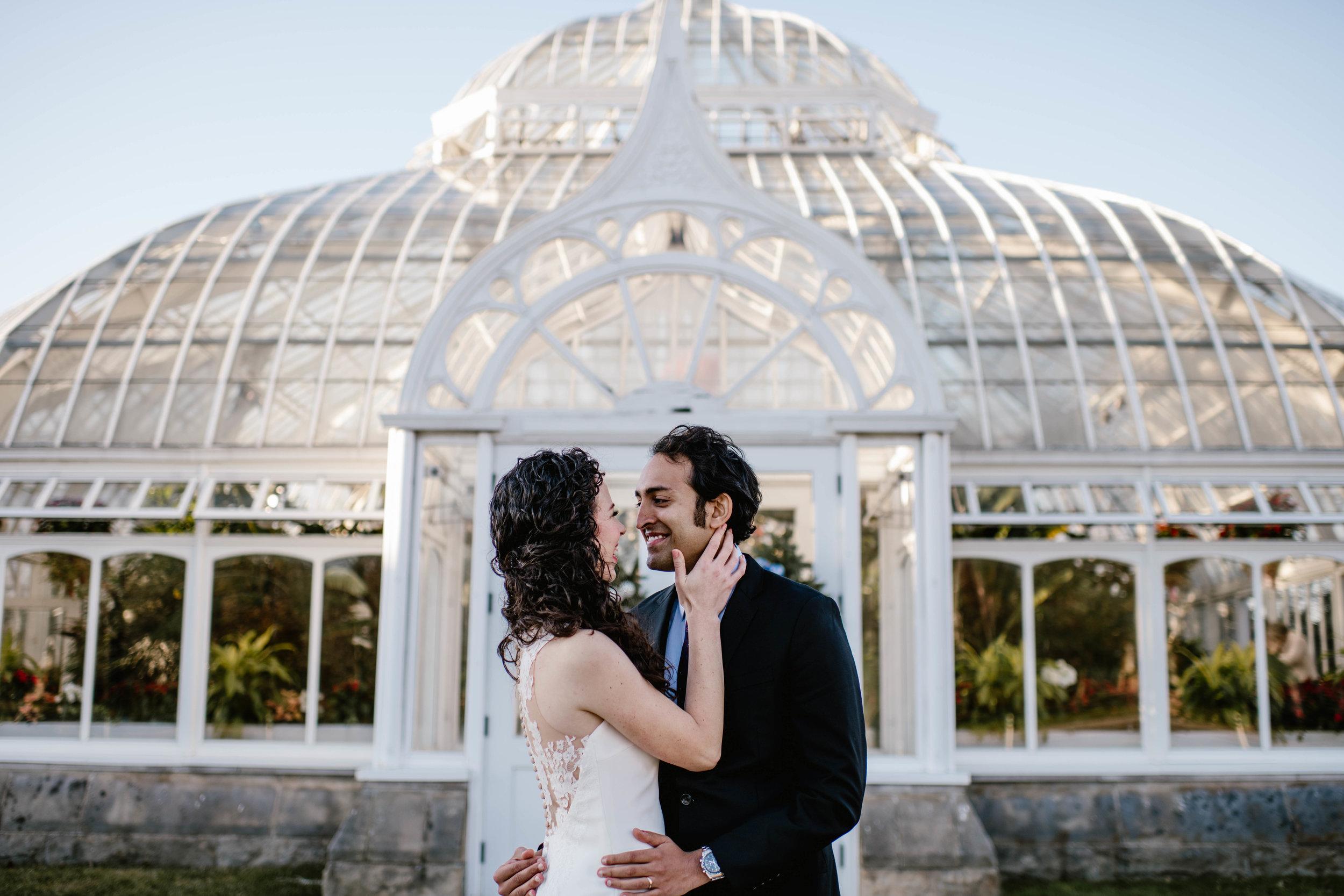 Kristy Lumsden Photography_Pittsburgh Wedding Photographer_55.jpg
