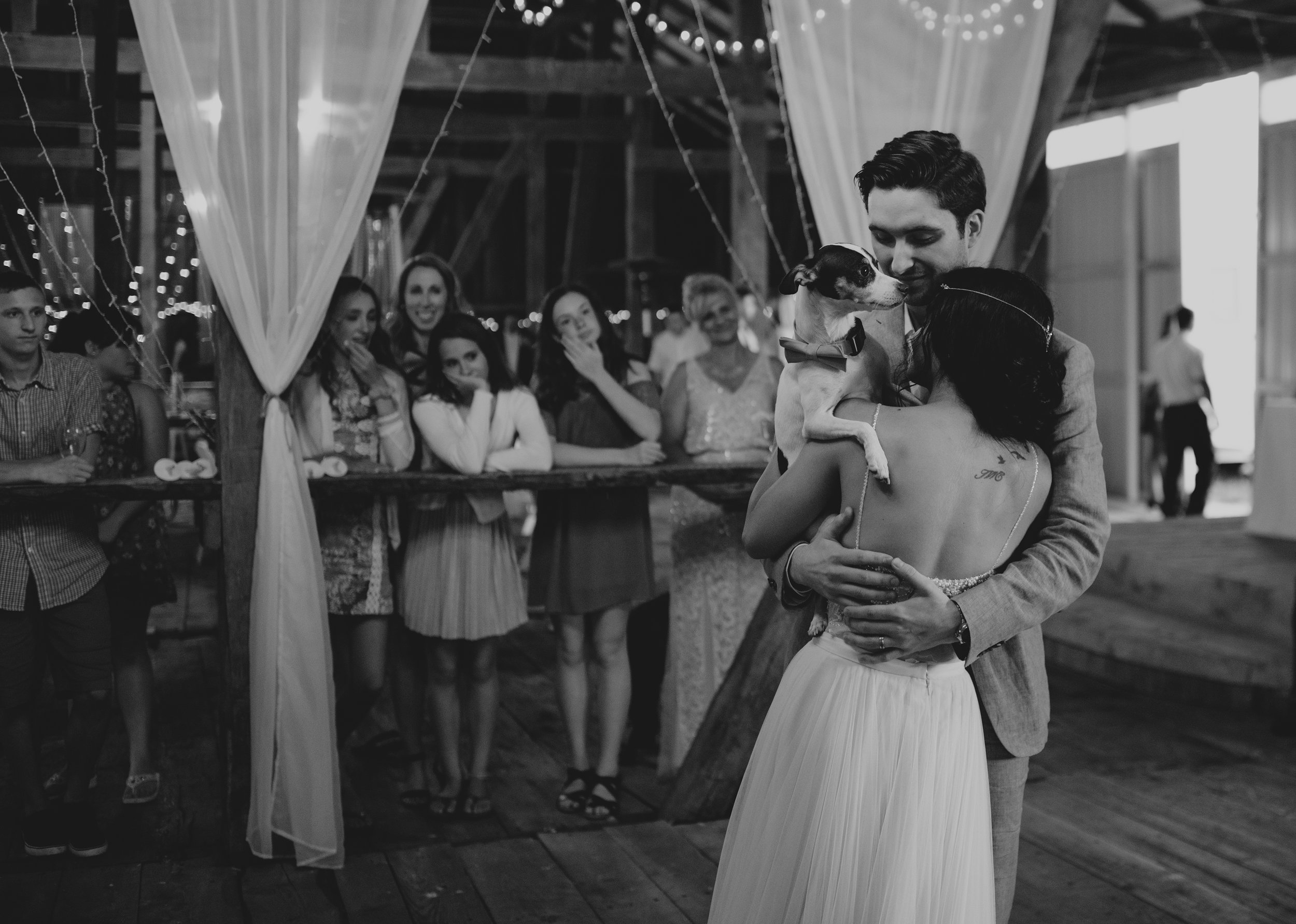 Kristy Lumsden Photography_Pittsburgh Wedding Photographer_086.jpg