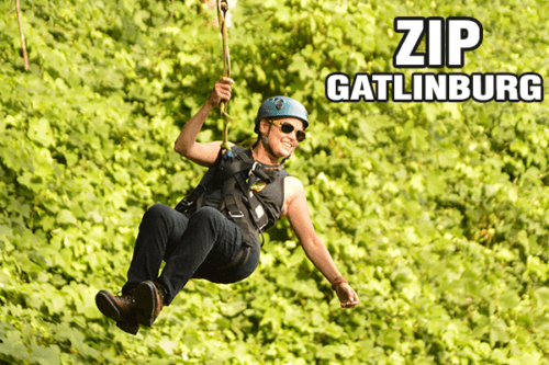 zip-gatlinburg-zipline-500x333.png