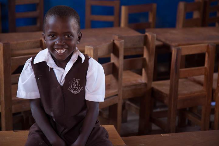 Education project portrait girl with uniform.jpg