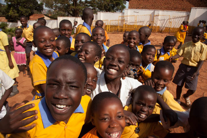 ed. project Namasuba group in schoolyard.jpg