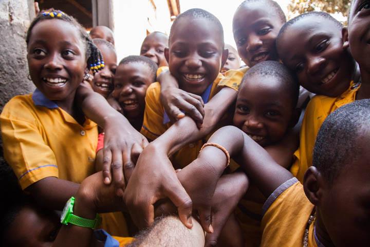 Ed. Project Namasuba peter's arm.jpg