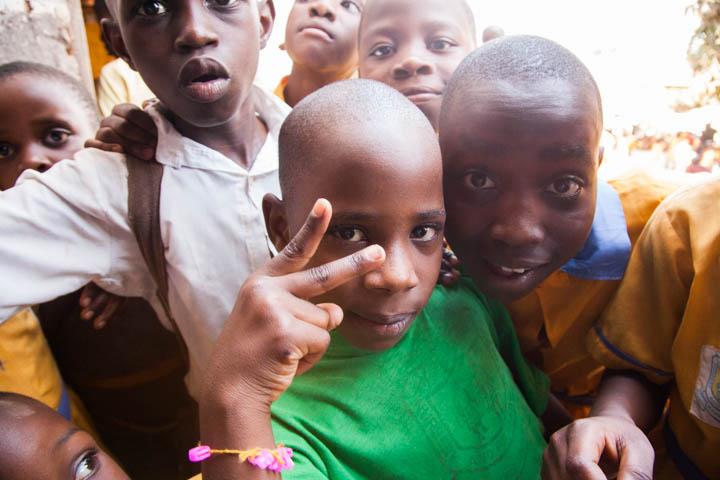 Education Project boys peace sign Namasuba.jpg