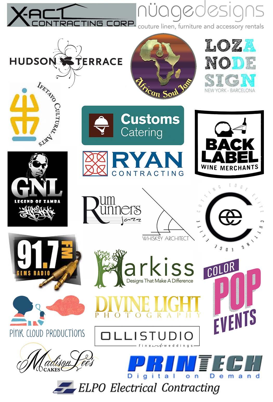 Donor Logos Compressed 2.jpg