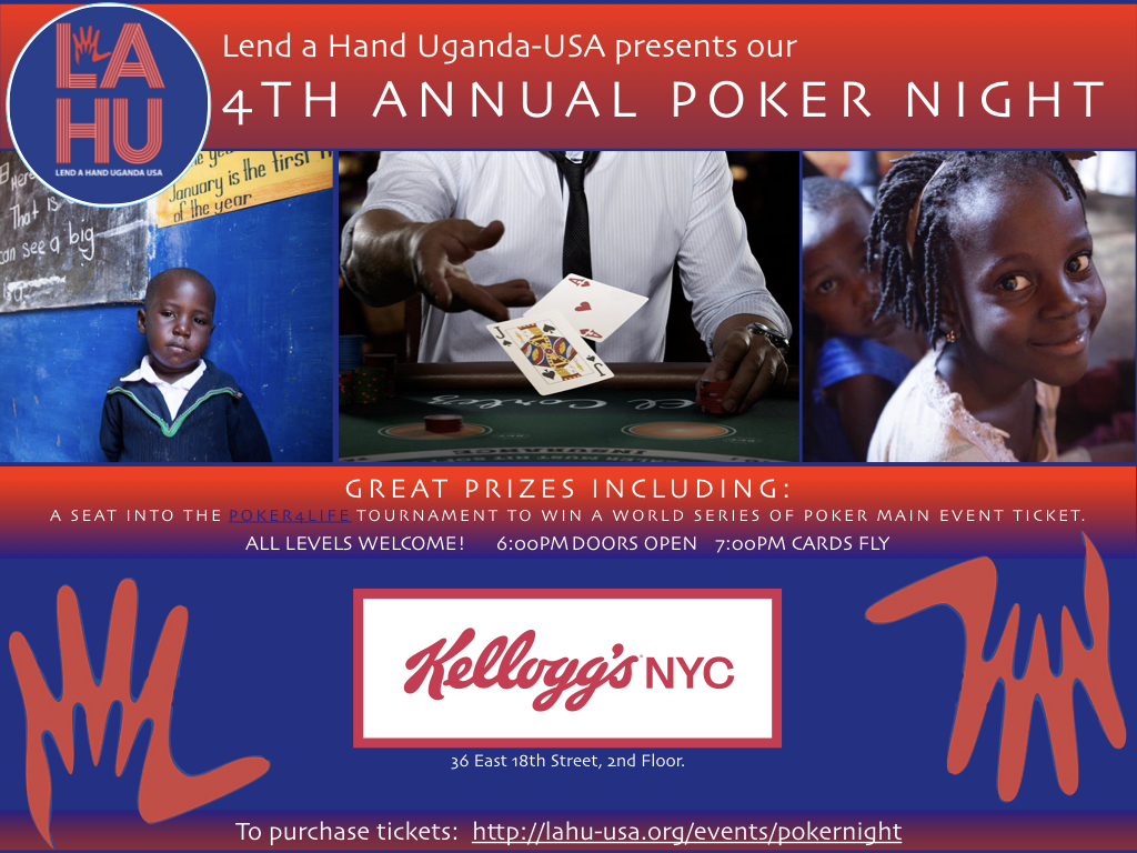 LAHU Poker NIght 2018 Flyer Horizontal.001.jpeg