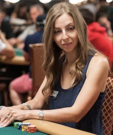 Maria Konnikova Poker.png