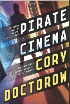 Pirate Cinema.png