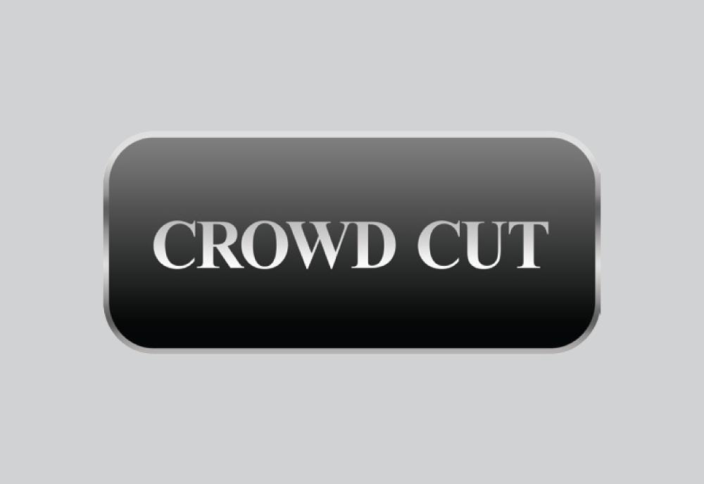 crowdcut.png