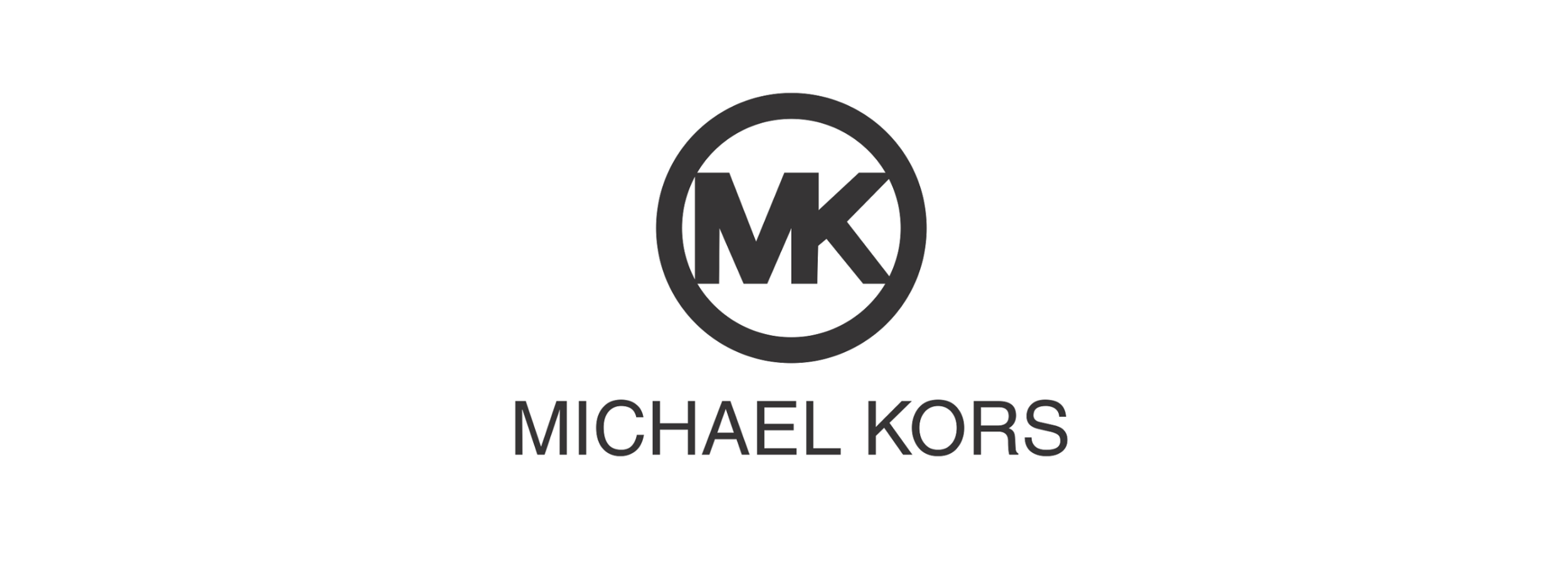 Michael Kors Logo.jpg