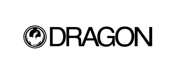 Dragon Logo.png