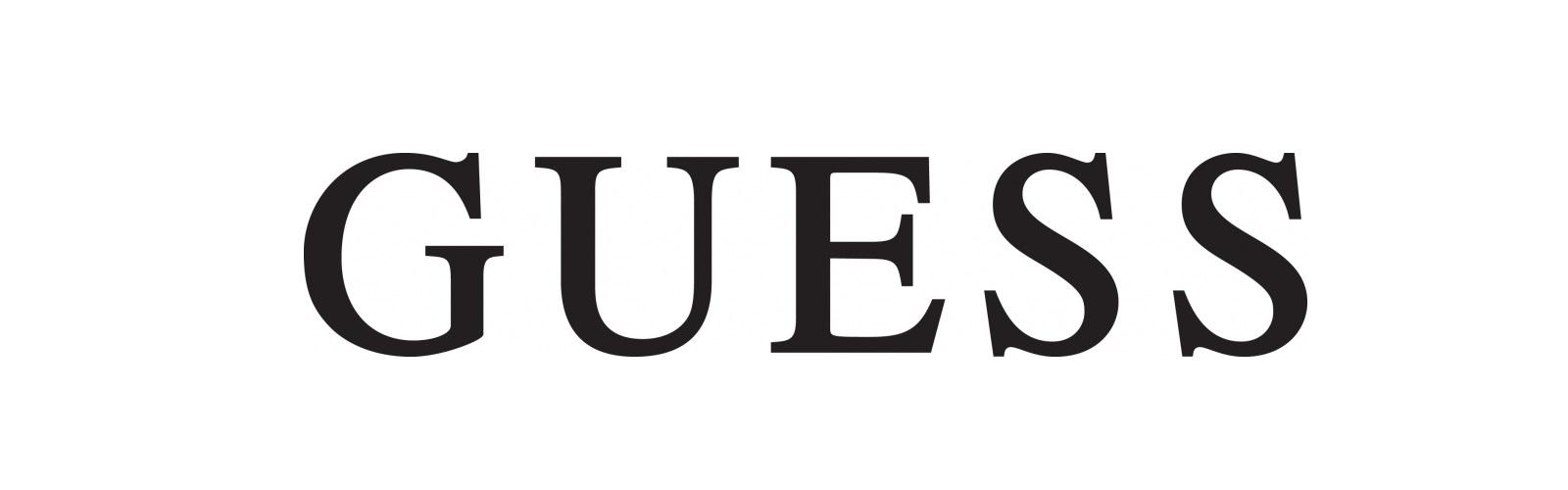 Guess Logo.jpg