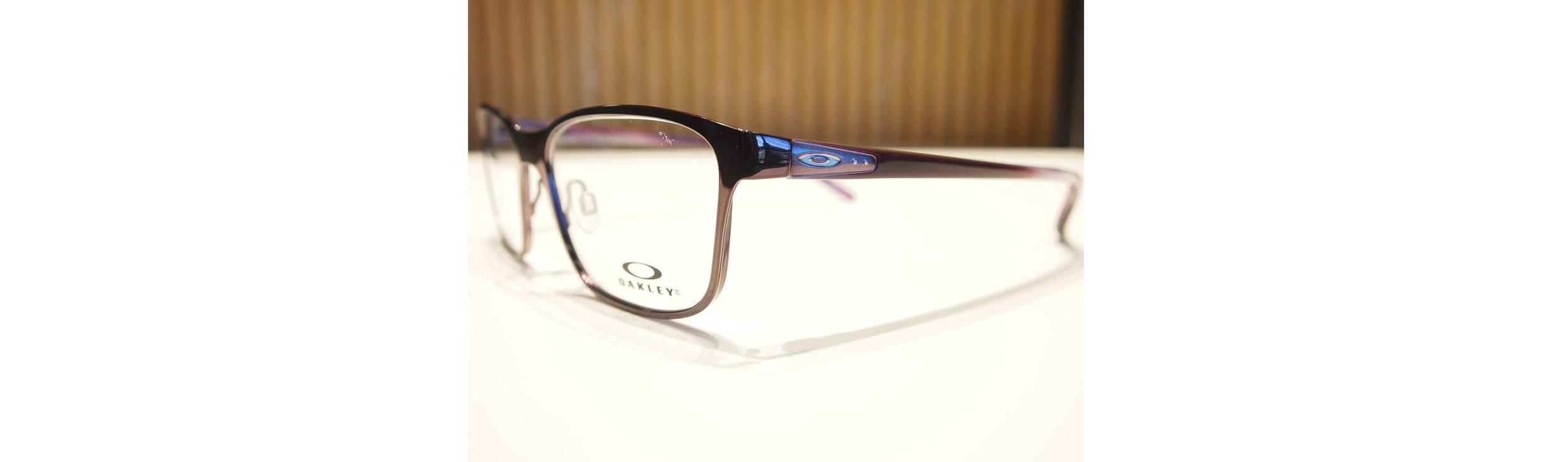 Oakley 1B - Copy.JPG