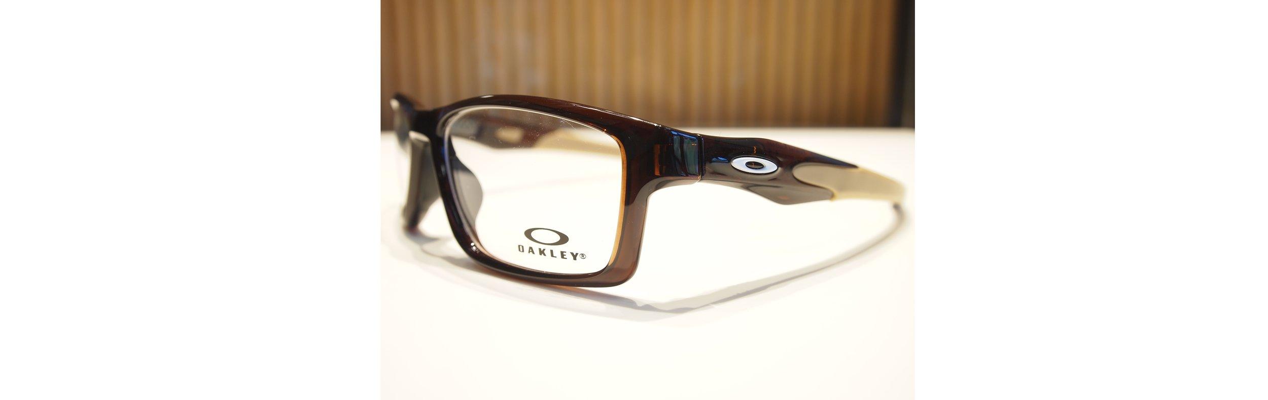 Oakley 2B - Copy.JPG