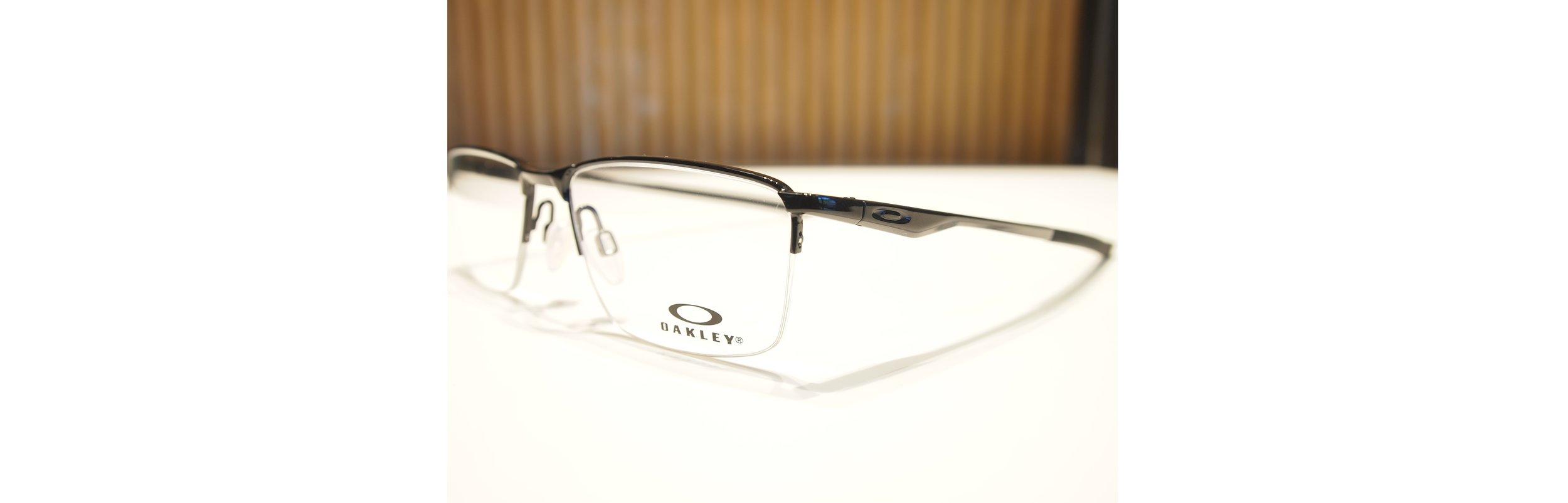 Oakley 5B - Copy.JPG