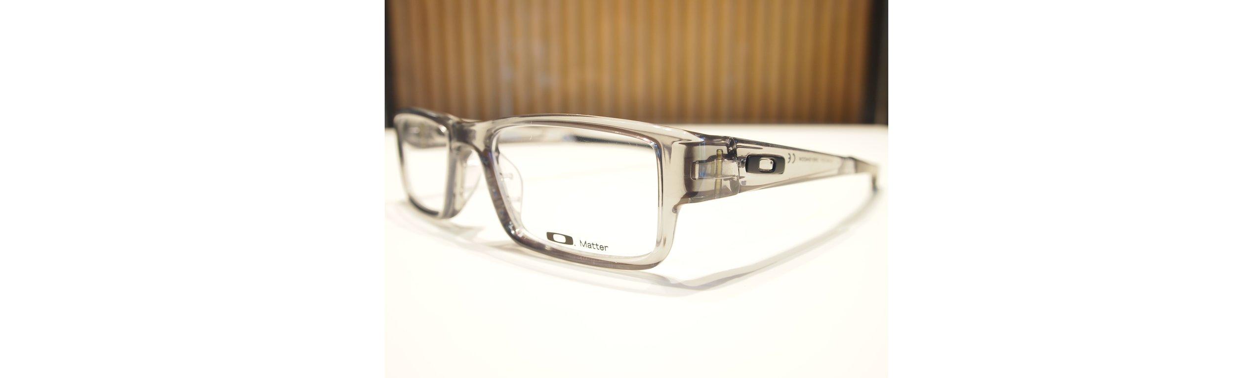 Oakley 8B - Copy.JPG