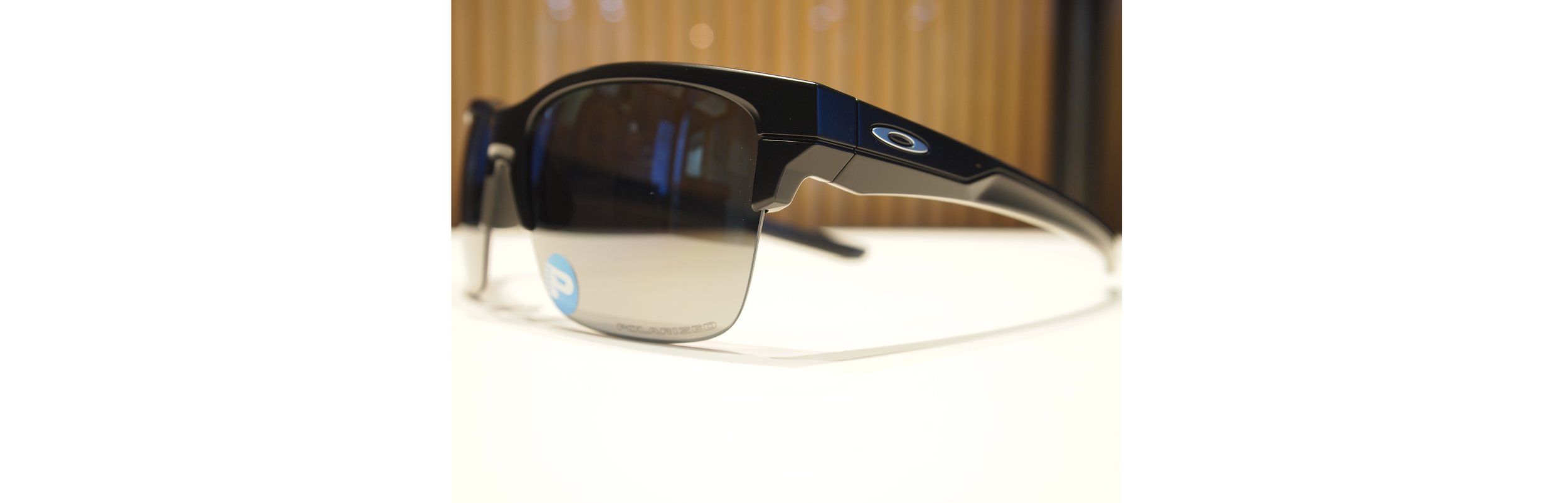 OakleyS 1B - Copy.JPG