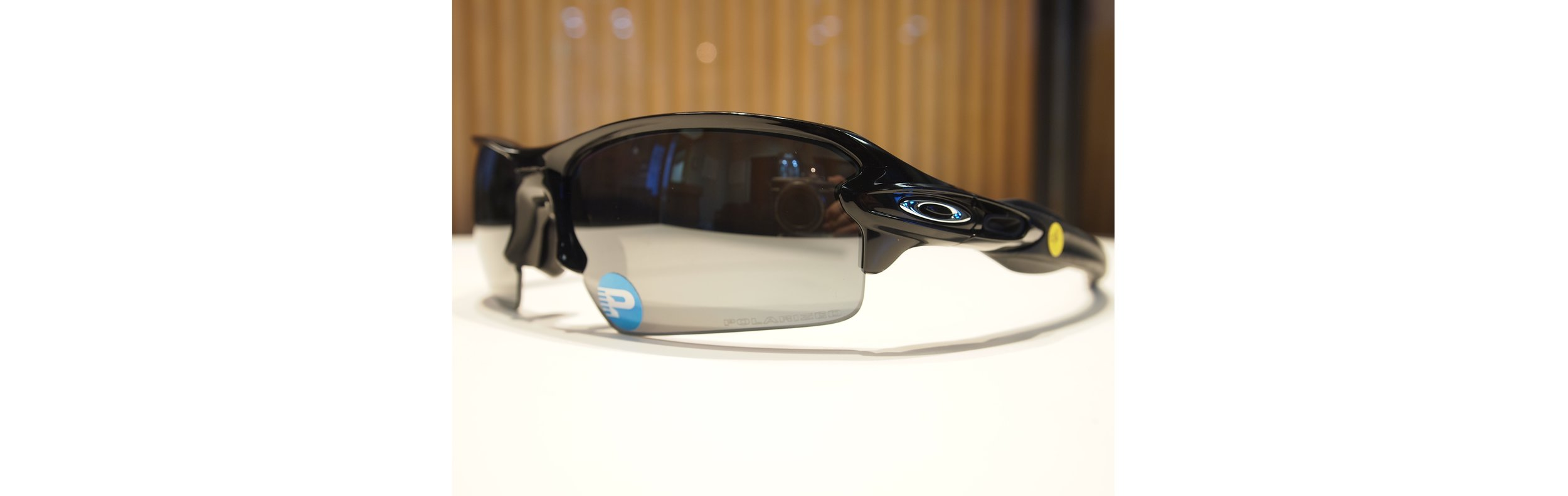 OakleyS 5B - Copy.JPG