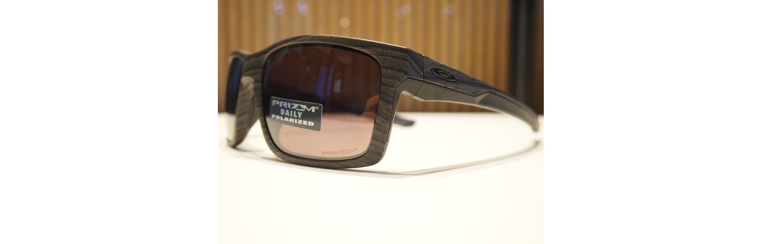 OakleyS 7B - Copy.JPG
