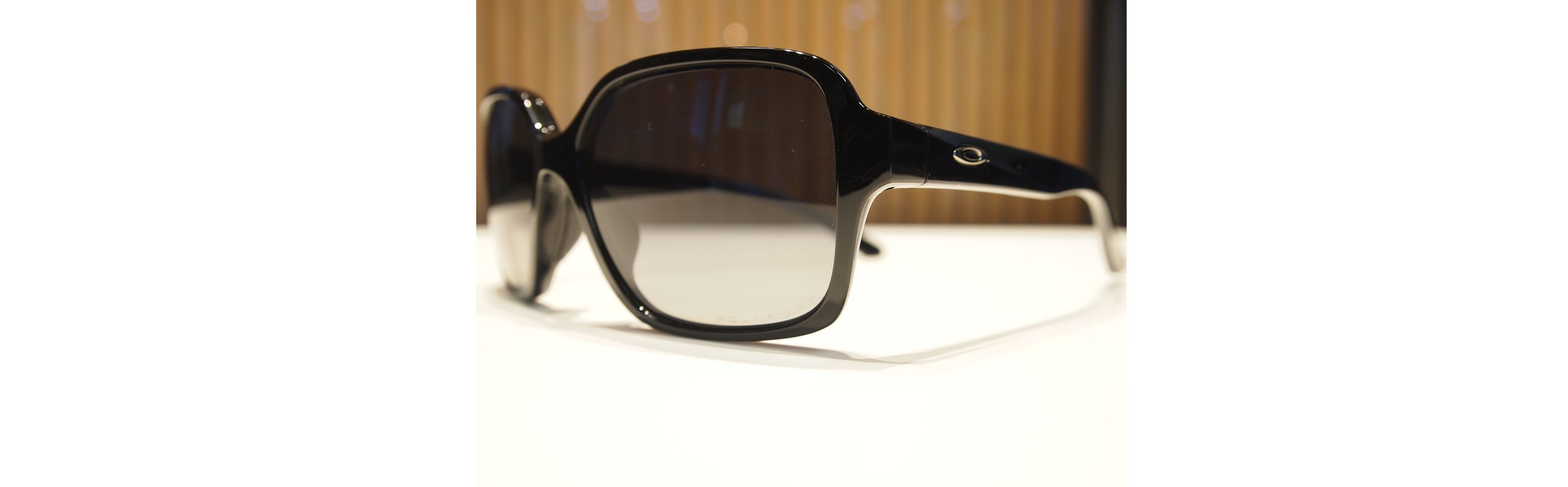 OakleyS 10B - Copy.JPG