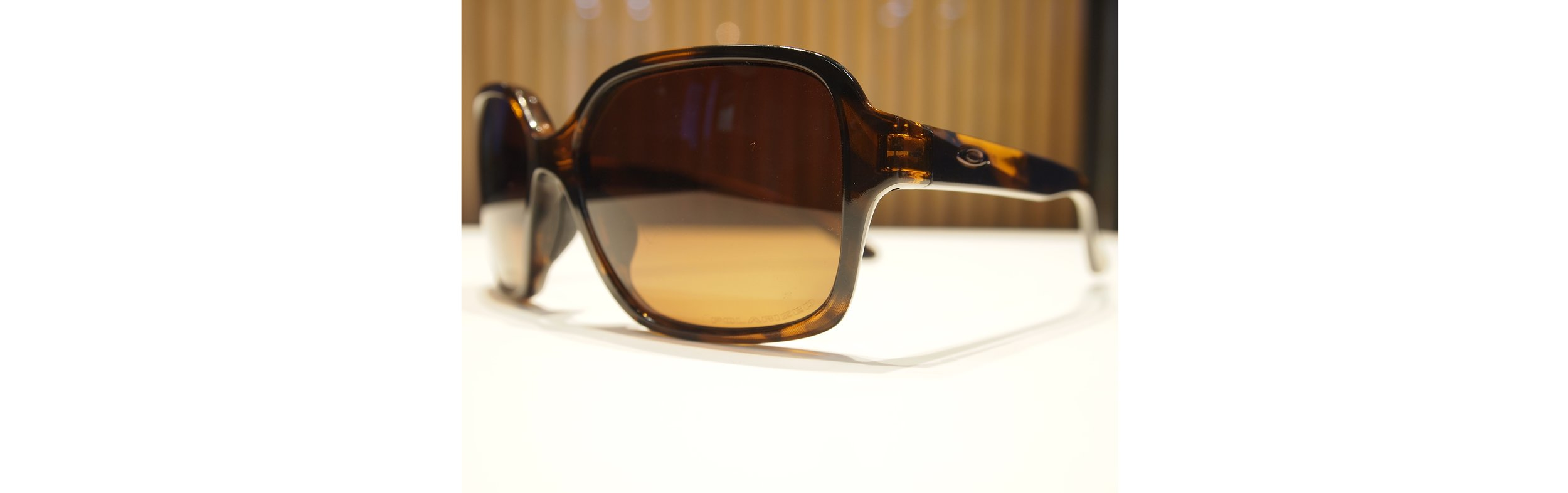 OakleyS 11B - Copy.JPG