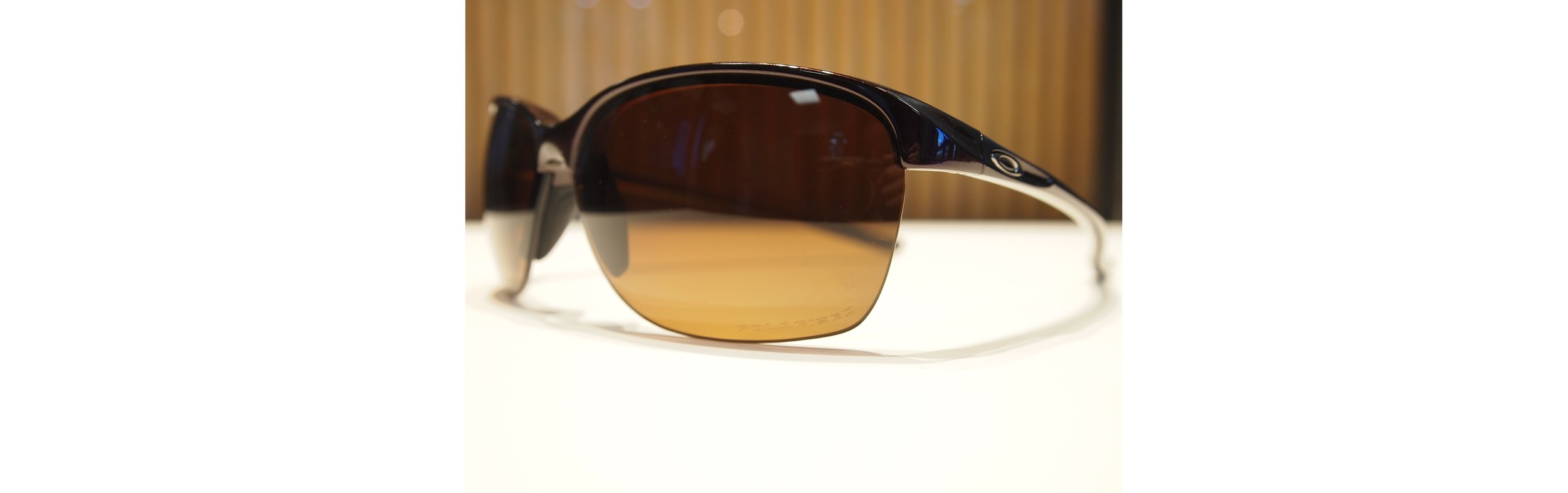 OakleyS 12B - Copy.JPG