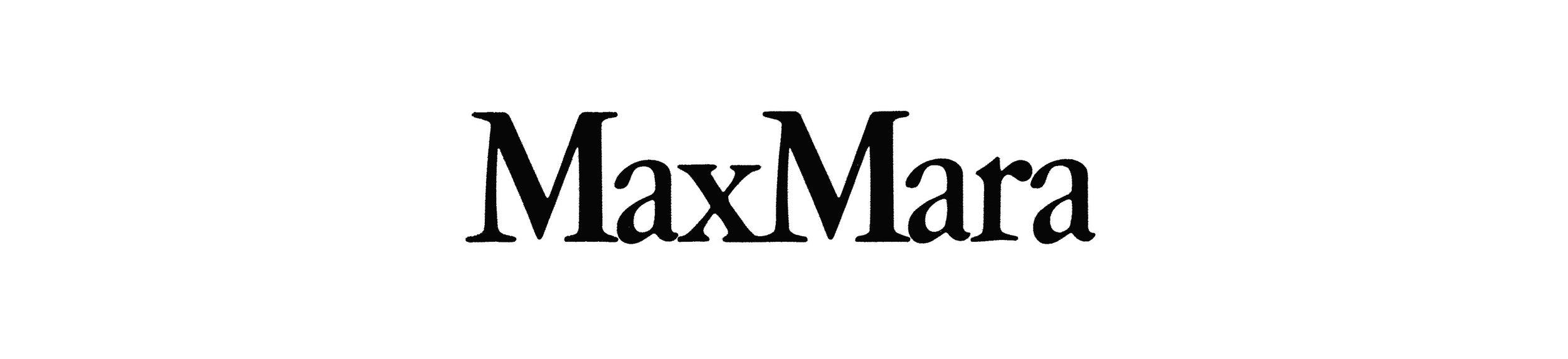 MaxMara.jpeg