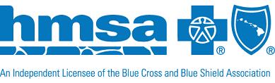 HMSA_Logo_RGB-med.png